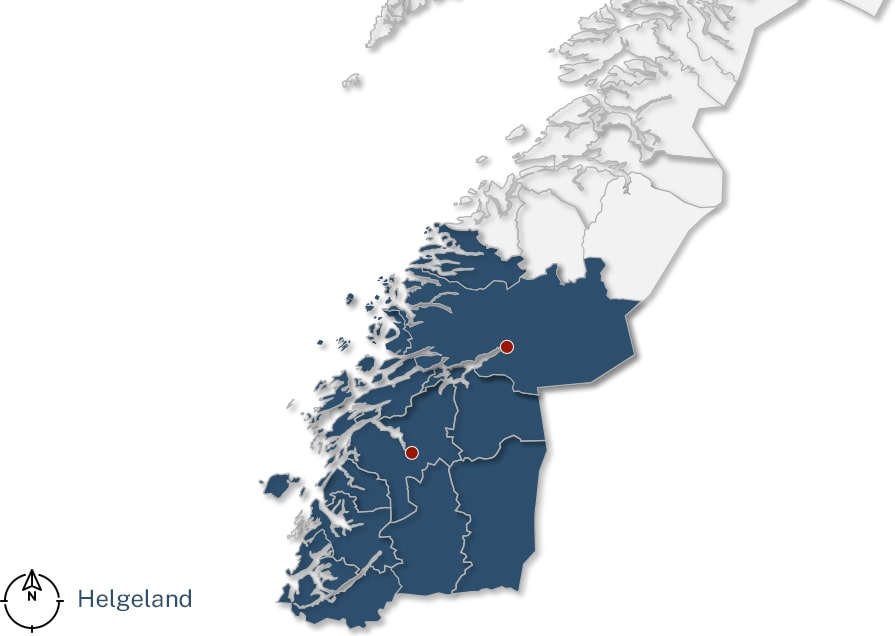 map-main-img