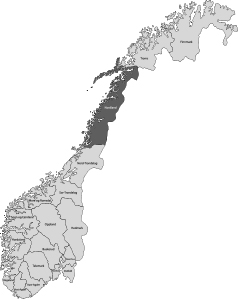 map-right